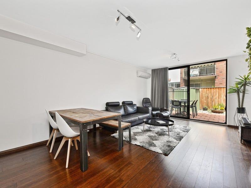 16/115 Burns Bay Road, Lane Cove, NSW 2066