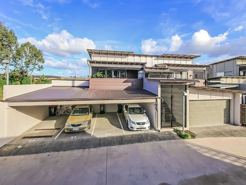 97/123 Barrack Road, Murarrie, Qld 4172