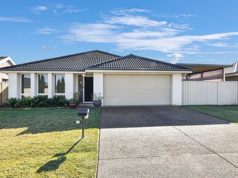 10 Alpine Avenue, Cessnock, NSW 2325