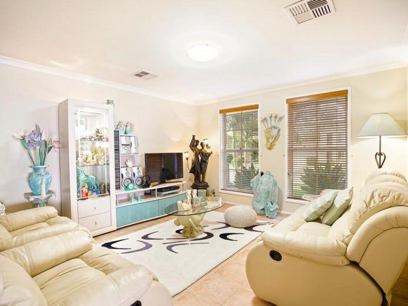 8 Kyarra Terrace, Glenmore Park, NSW 2745
