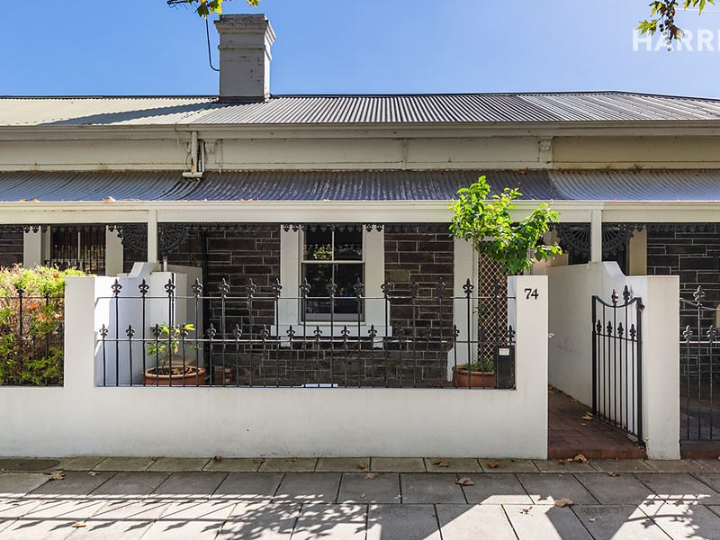 74  Stanley Street, North Adelaide, SA 5006