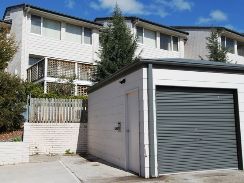 20 Ribbongum Place, Bathurst, NSW 2795