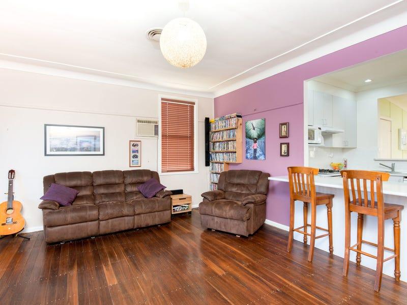 25 Ibis Road, Lalor Park, NSW 2147