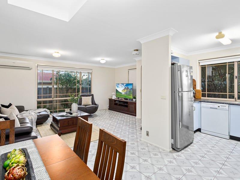 1/272 Farmborough Road, Farmborough Heights, NSW 2526