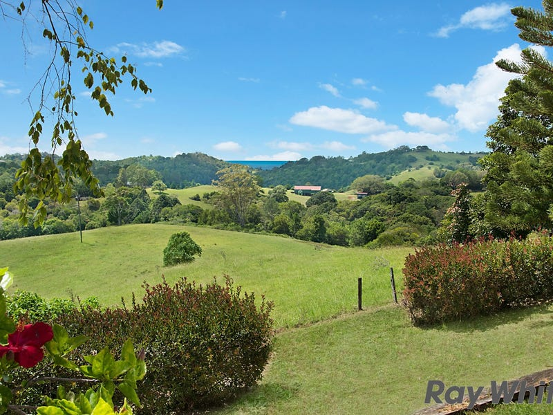 342 North Maleny Road, North Maleny, Qld 4552