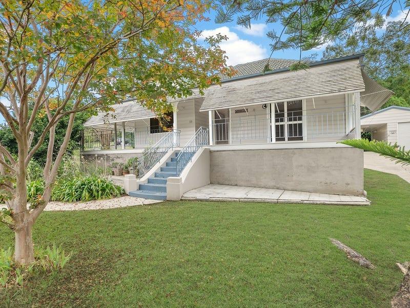 68 Eloiza Street, Dungog, NSW 2420
