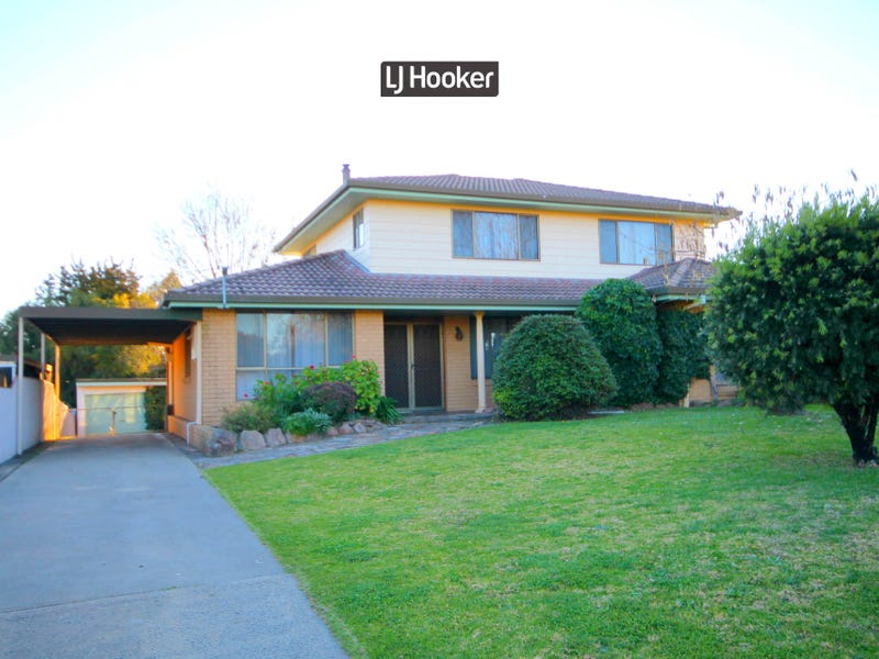 14 Victoria Street, Inverell, NSW 2360