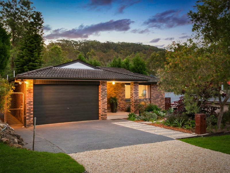 59 Springfield Road, Springfield, NSW 2250