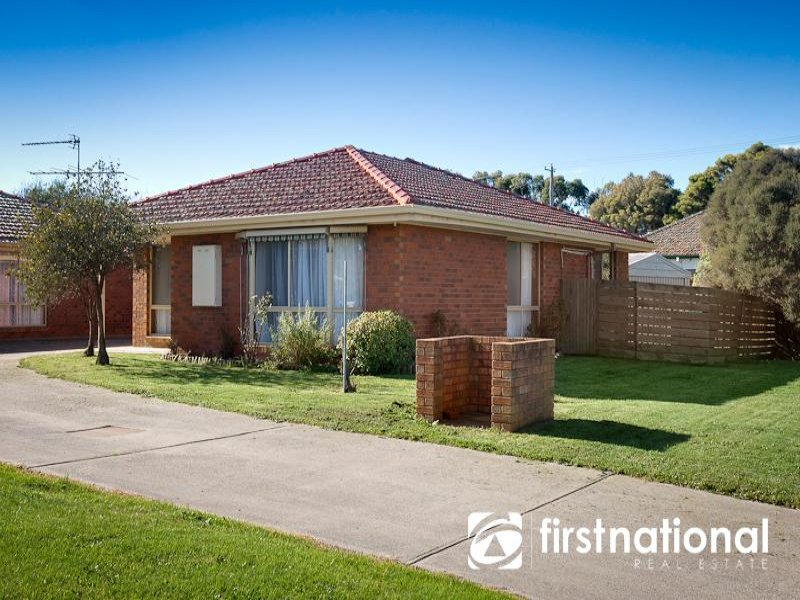 1/2-4 Racecourse Road, Nar Nar Goon, Vic 3812