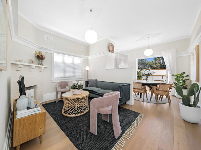 3/57 GLENAYR AVENUE, North Bondi, NSW 2026