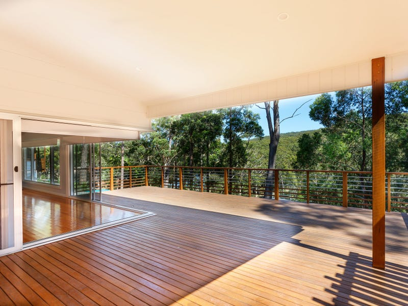 35 First Ridge Road, Smiths Lake, NSW 2428