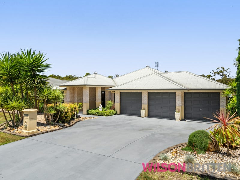 29 Scribbly Gum Crescent, Cooranbong, NSW 2265