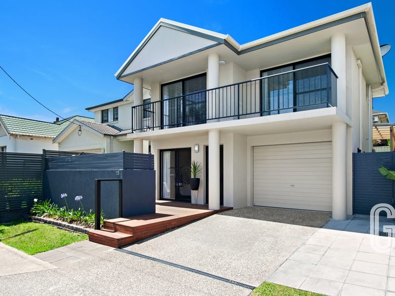 1/19 Buchanan Street, Merewether, NSW 2291