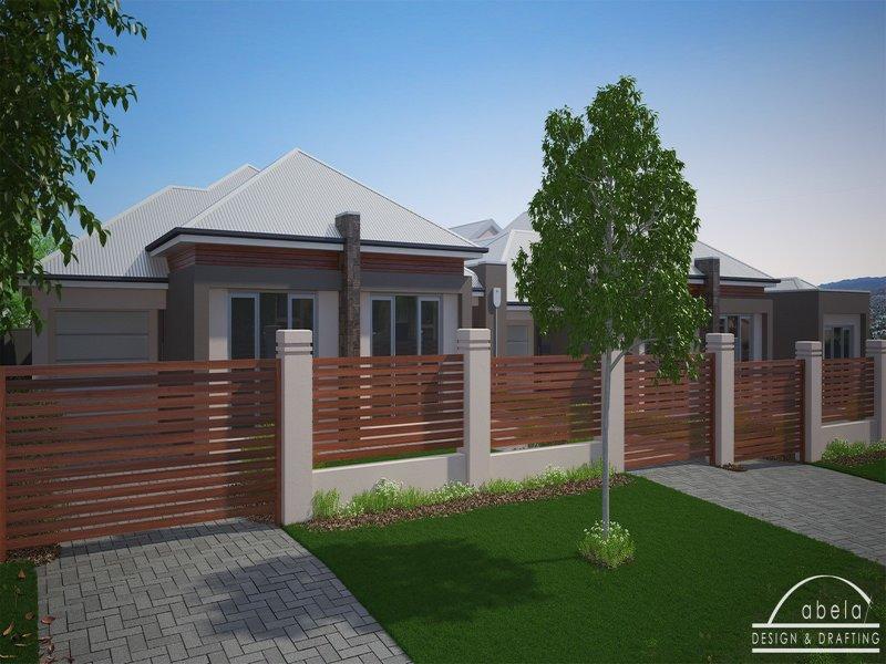Villa 3, 9-11 Walnut Grove, Dernancourt, SA 5075