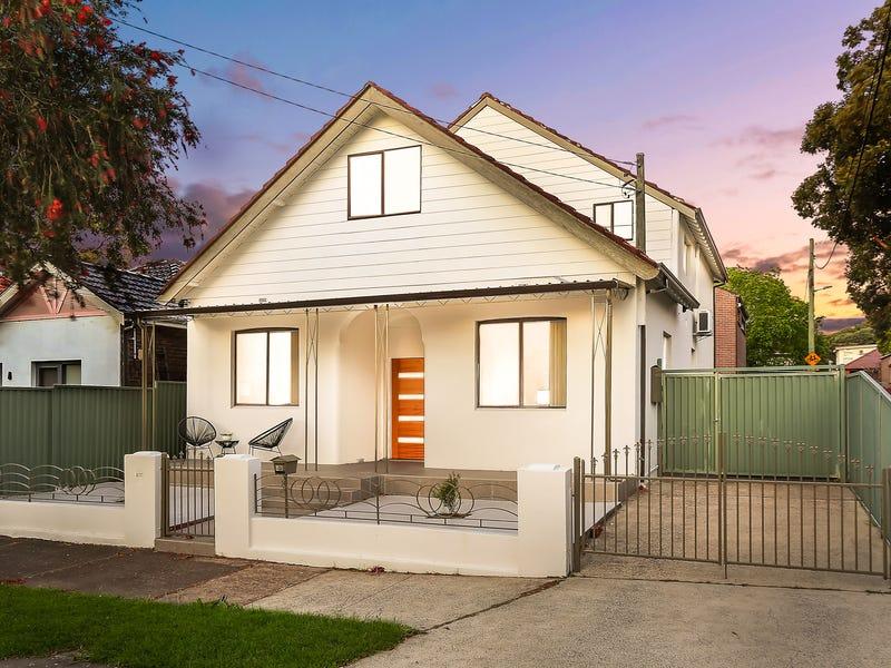 1 Edith Street, Leichhardt, NSW 2040