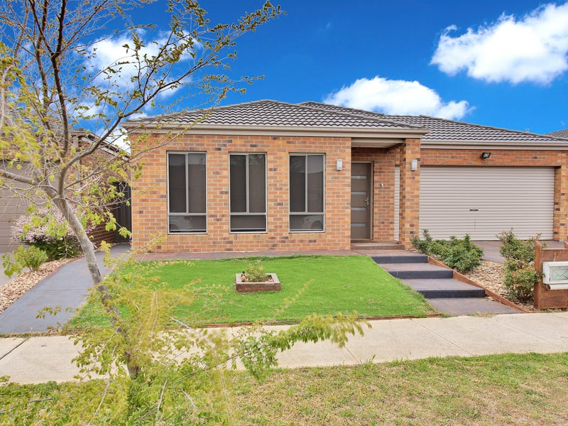 19 Firecrest Road, Manor Lakes, Vic 3024