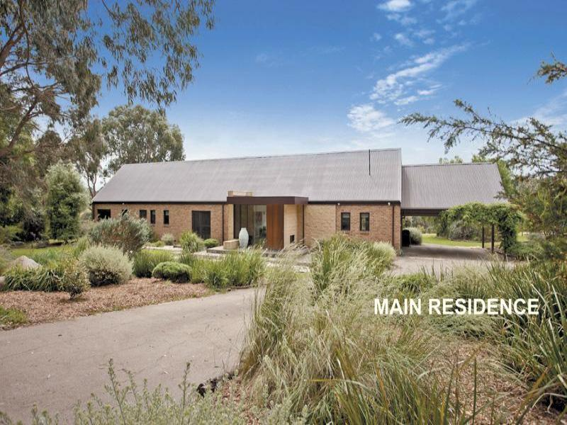88 Roberts Road, Main Ridge, Vic 3928