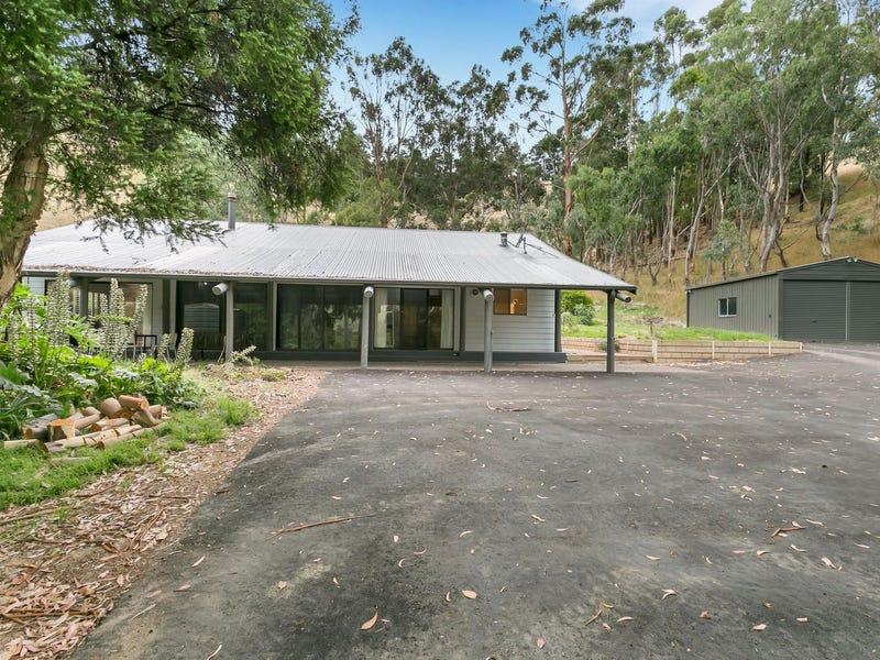 847 Bull Creek Road, Bull Creek, SA 5157
