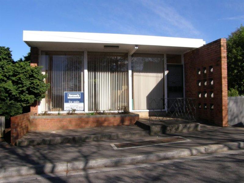 9 Alfred Street, Scottsdale, Tas 7260