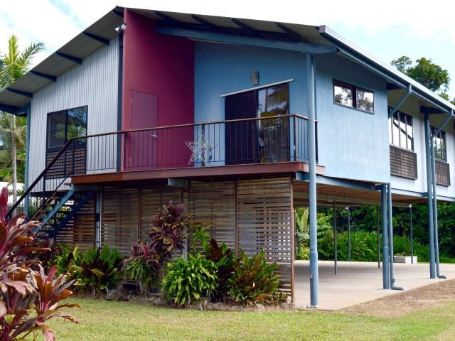 65 Holland Street, Wongaling Beach, Qld 4852