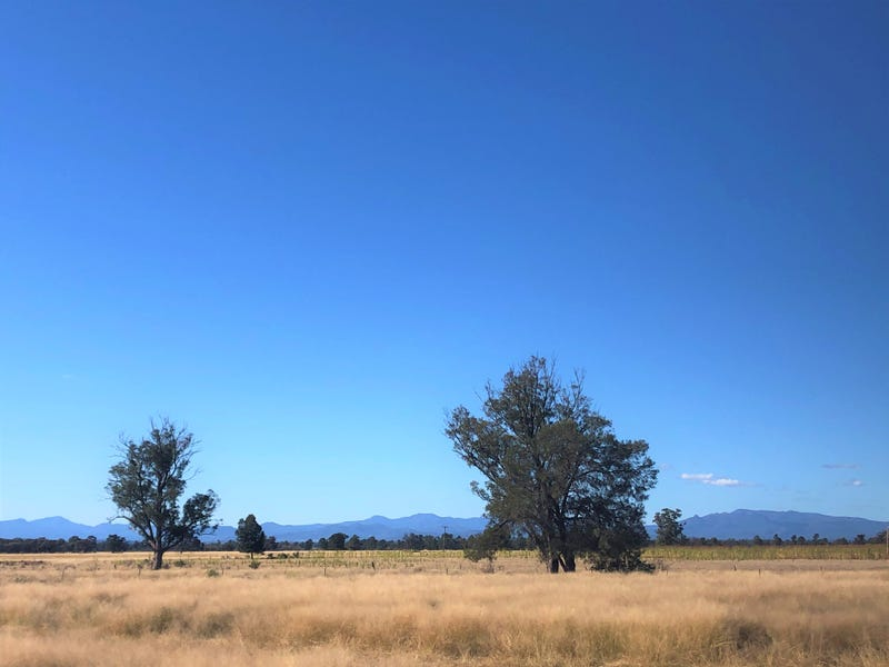 Lot 16, Highfield Lane, Narrabri, NSW 2390
