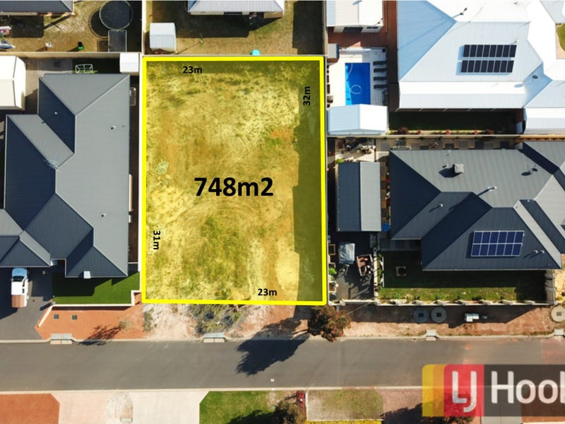 8 Wagtail Way, Collie, WA 6225