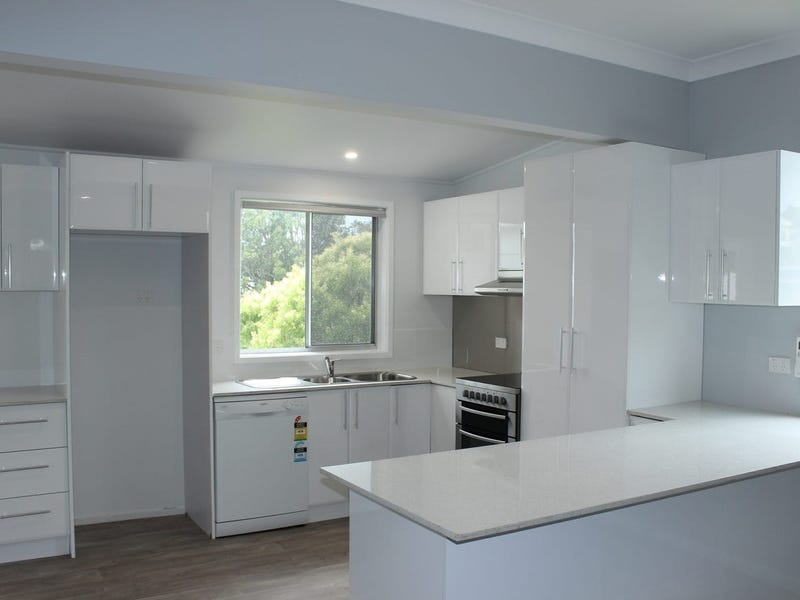 84 Wallsend Street, Kahibah, NSW 2290