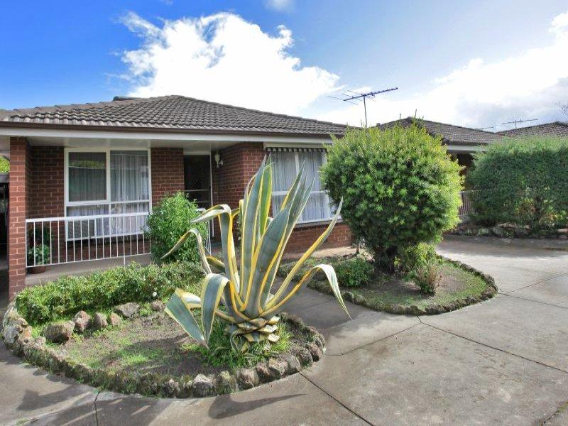3/21 Rosella Street, Murrumbeena, Vic 3163