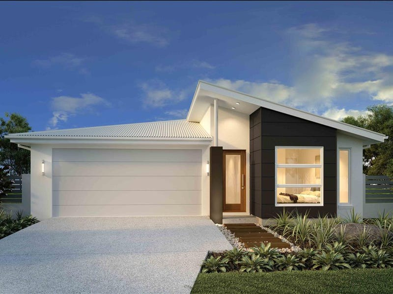 Lot 2110 Master Circuit, Trinity Beach