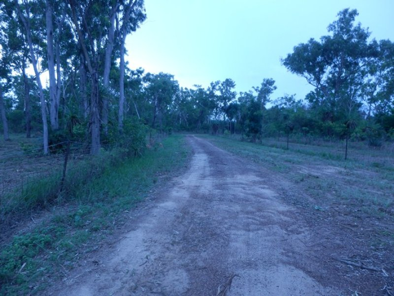 10 (Sec 2977) Javelin Road, Dundee Downs, NT 0840