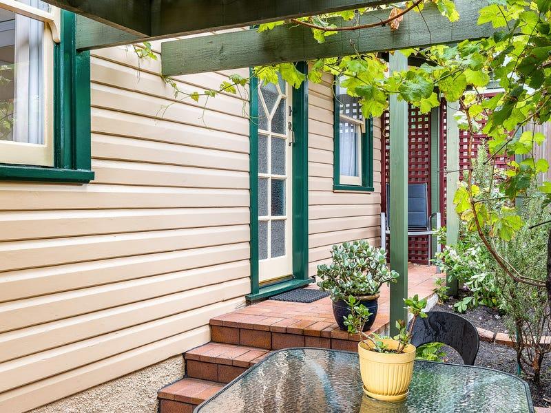 1 Lawson Street, Balmain, NSW 2041