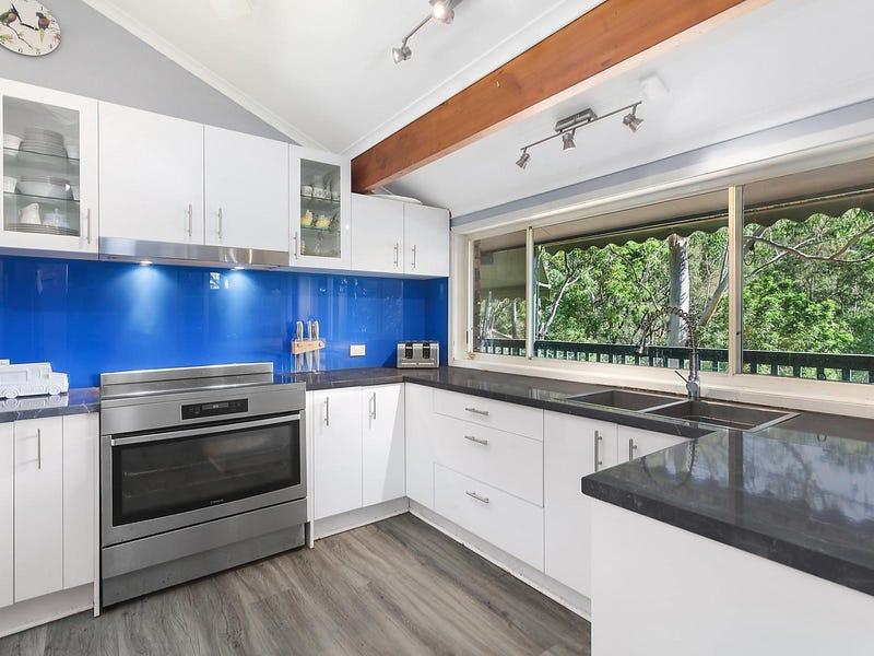 8 Tottenham Place, North Gosford, NSW 2250