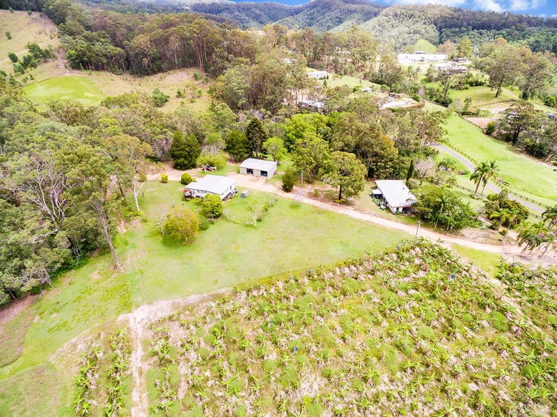 126 Blacks Road, Kingsholme, Qld 4208
