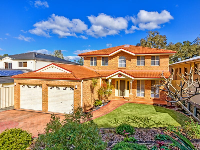 20 Diamond Head Drive, Budgewoi, NSW 2262