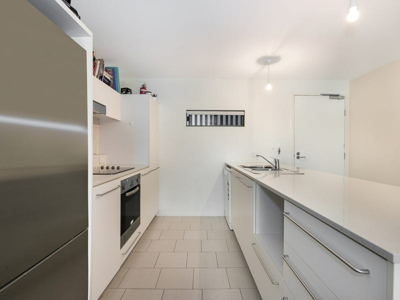 246/8 Musgrave Street, West End, Qld 4101