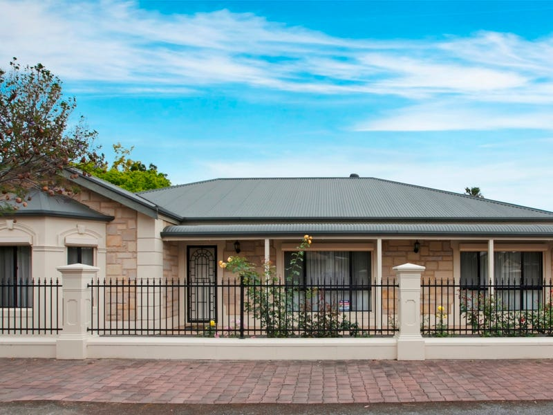 36 Churchill Avenue, Clarence Park, SA 5034