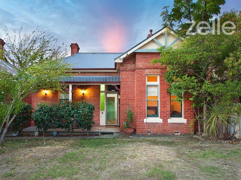 354 Wilson Street, East Albury, NSW 2640