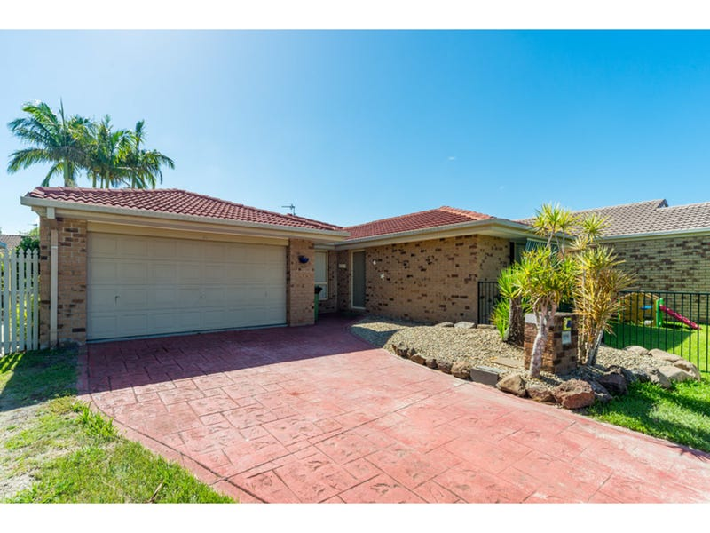38 Numbat Court East, Coombabah, Qld 4216