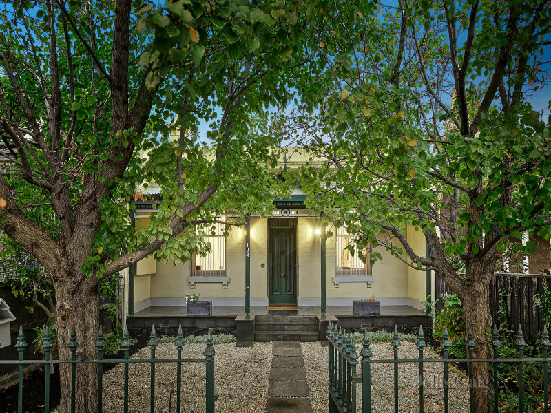 124 Powlett Street, East Melbourne, Vic 3002