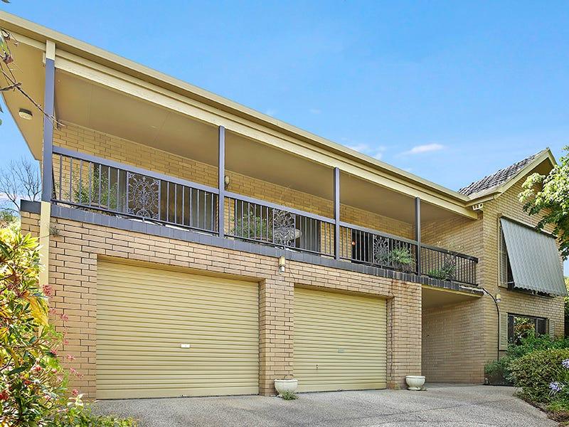 506 Murray Crescent, Albury, NSW 2640