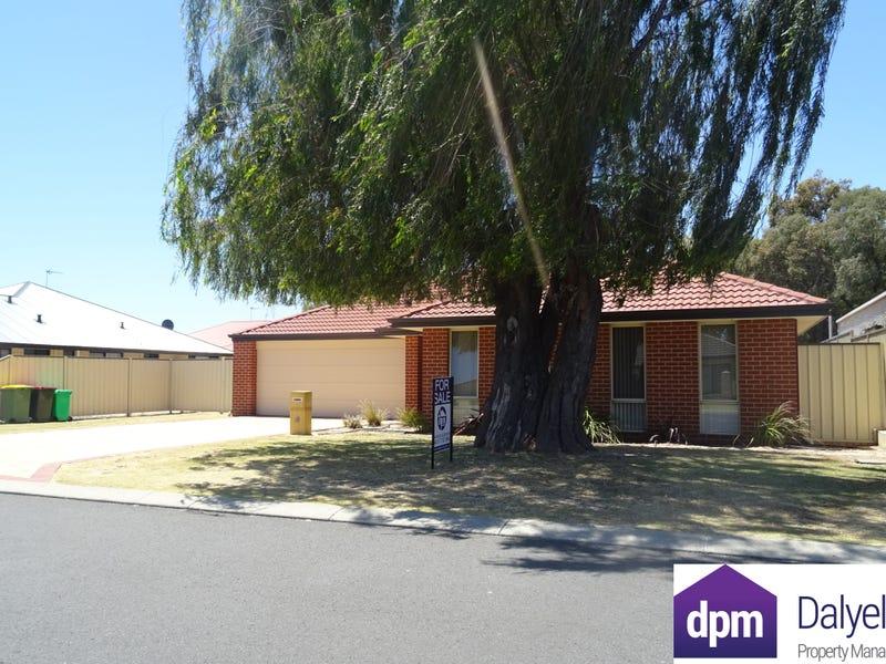 6 Mistletoe Court, Glen Iris, WA 6230
