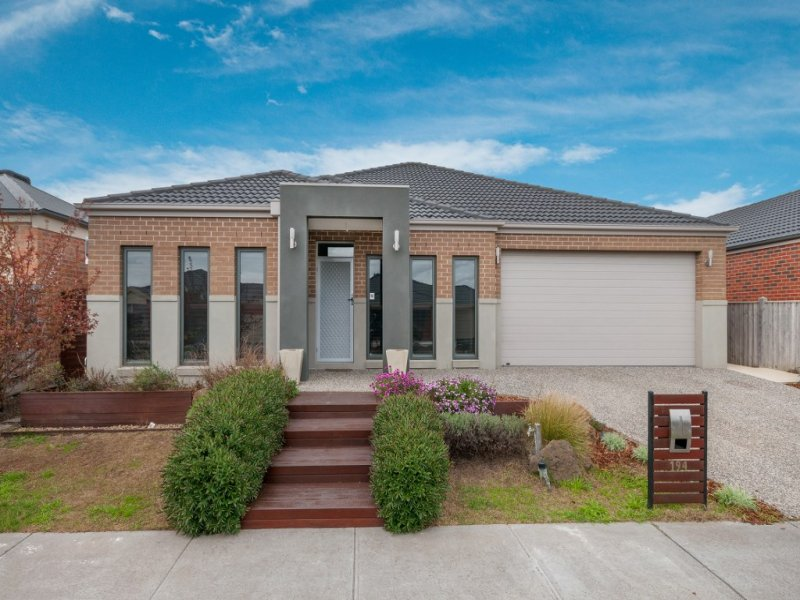 194 Central Park Avenue, Craigieburn, Vic 3064