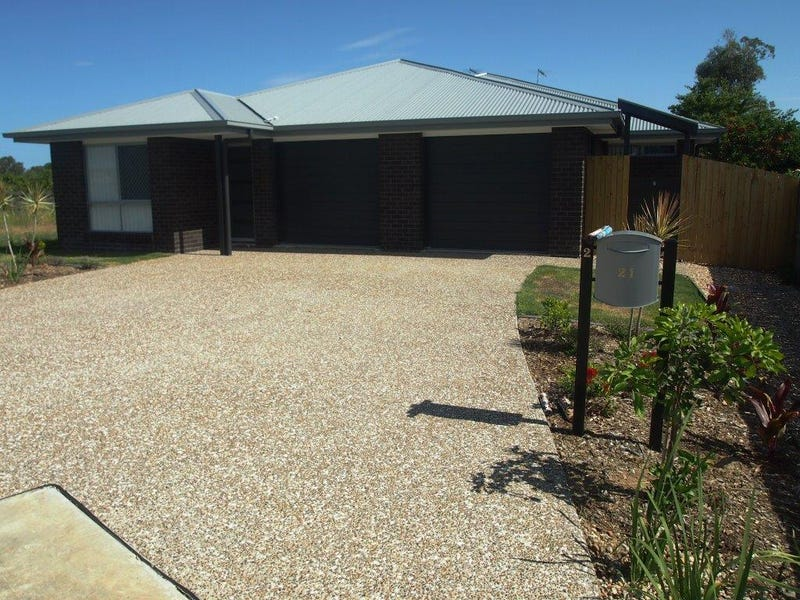 2/21 Hind Court, Bellmere, Qld 4510