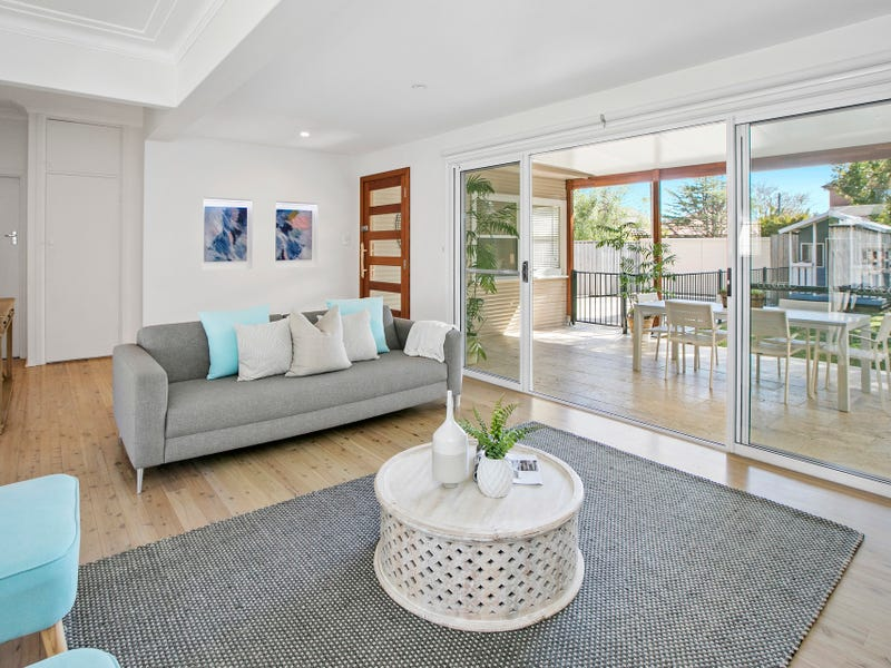 33 Innes Road, Manly Vale, NSW 2093