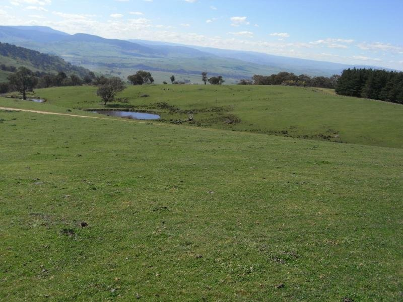 . Ranch Road, Tintaldra, Vic 3708