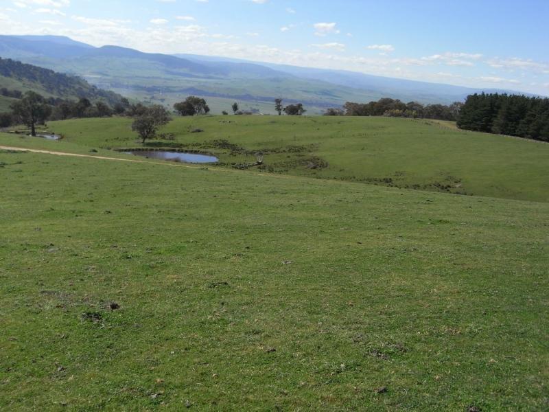 . Ranch Road, Tintaldra, Vic 3708