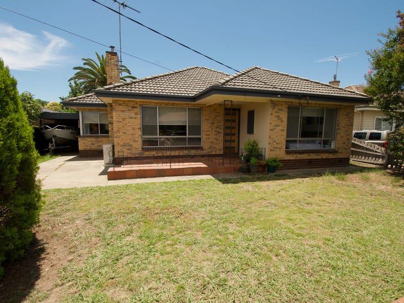 54 Brodie Street, Wangaratta, Vic 3677