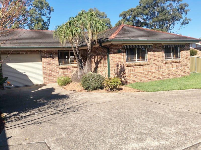1/7B Wilberforce Road, Revesby, NSW 2212