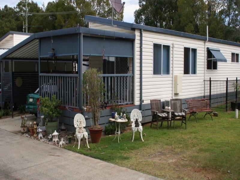 3/382 Bilambil Road, Bilambil, NSW 2486