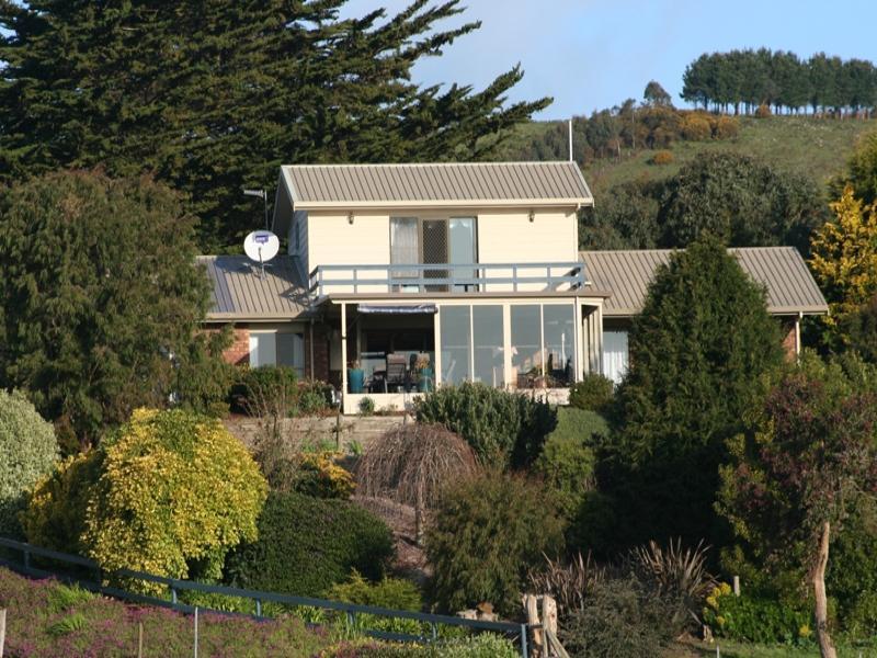 52 Kays Road, Irishtown, Tas 7330